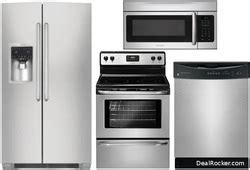 most popular kitchen appliances how kitchen appliances work common kitchen appliances