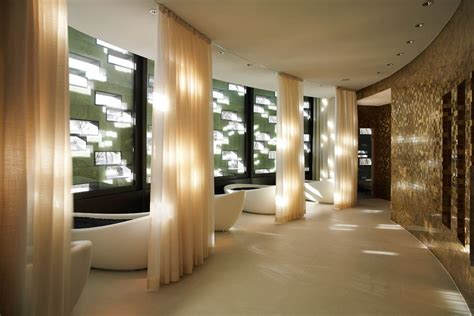 Spa Designs Interiors by 10 Of The Best Spa Interior Design In The World Adi Pool