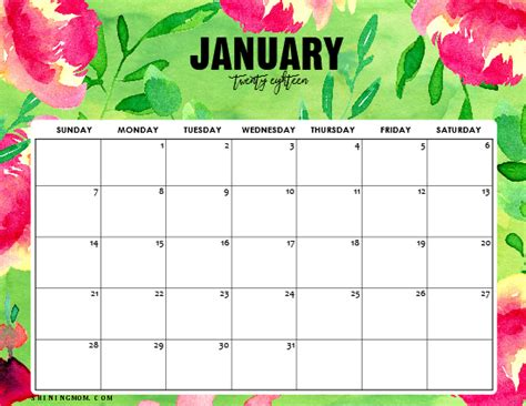 weekly planner 2018 weekly planner portable format pretty pink aztec pattern premium cover with modern calligraphy lettering daily weekly mindfulness antistress organization books printable calendar 2018 with free weekly planners