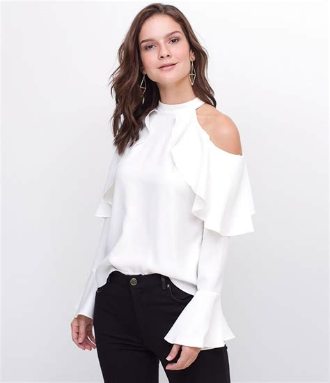 www mangas 1000 ideias sobre blusa longa feminina no