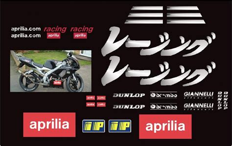 boat lettering online uk motorcycle decals and boat lettering graphics helmet