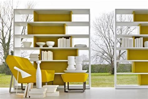 foto di librerie foto di librerie libreria modulare in metallo chiave di