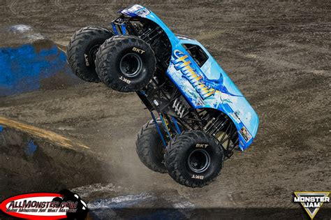 monster truck show discount 100 monster truck show 2016 monster jam fs1