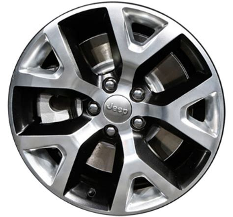 stock black jeep wheels 100 stock black jeep wheels rough country wheel to