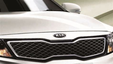 Are Kia Car Parts Expensive Kia Got A Name In Car Market Because Of Kia Service