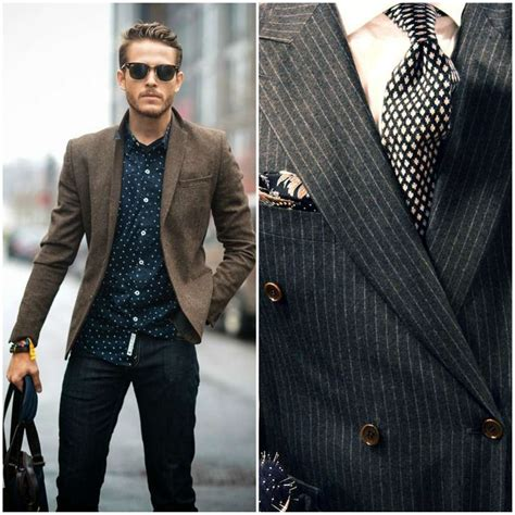fashion for stocky men how to dress if you re short stocky