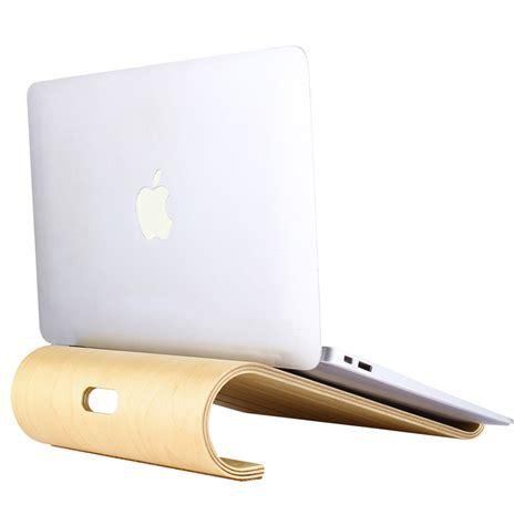 ipad pro desk stand samdi small wooden desk stand holder macbook ipad pro