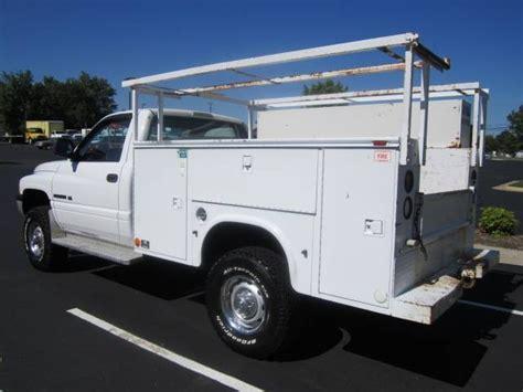 2014 mid size toyota truck html autos weblog