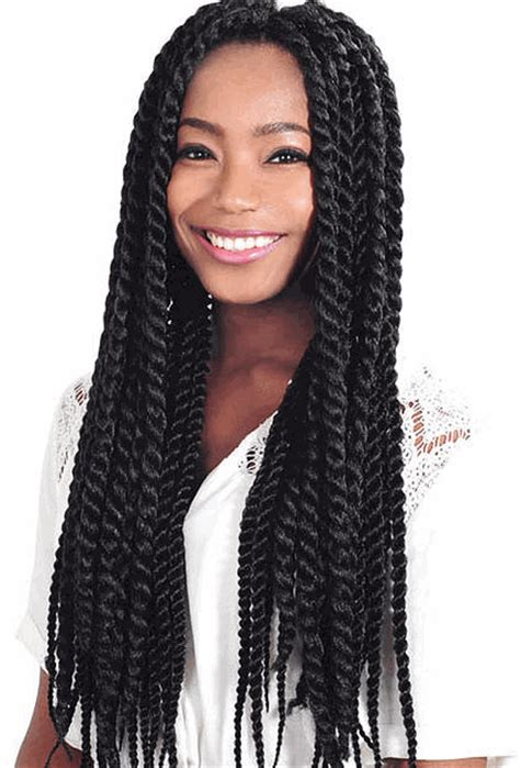 supe line pre twisted hair double strand crochet hair senegalese the superline collection 2x senegal lock twist braid
