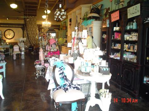 top 28 not shabby boutique vancouver wa not too shabby 16 photos gift shops 1515 broadway