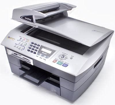 brother resetter download brother mfc 5840cn review rating pcmag com