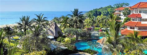 bali 5 hotels and resorts recommended luxury hotels bali 5 hotels and resorts recommended luxury hotels
