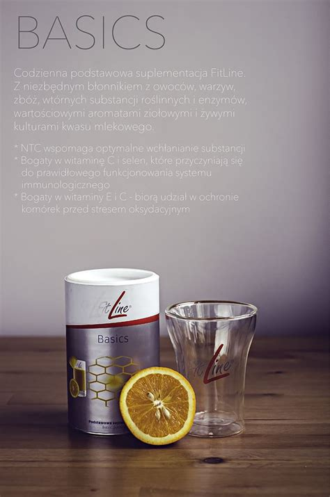 Detox Fitline by 17 Best Images About Fitline On Shops Bottle