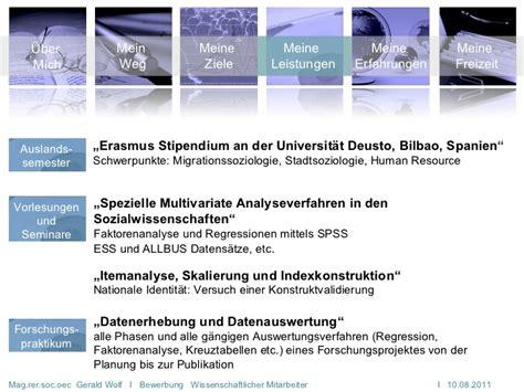Bewerbung Uni Dubeldorf Bewerbung Wissmitarbeiter Uni D 252 Sseldorf