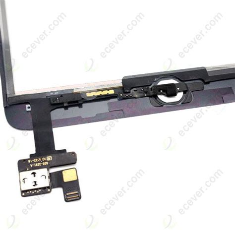 Touchcreen Mini 3 Ori ori for mini digitizer touch screen complete assembly