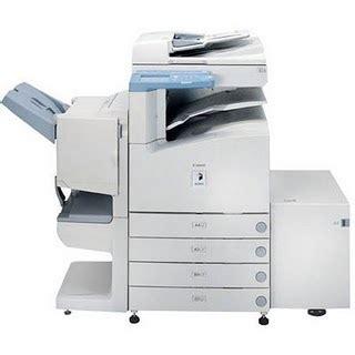 Mesin Fotokopi Kecil yuk mengenal mesin photocopy lebih dekat berbagi kisah