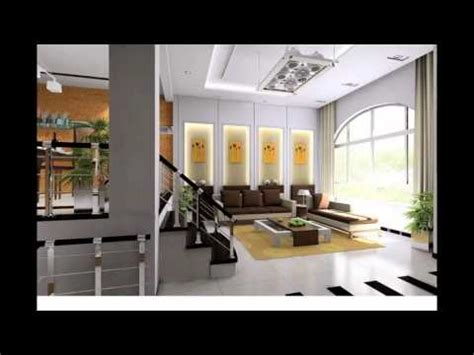 salman khan home design in mumbai 1
