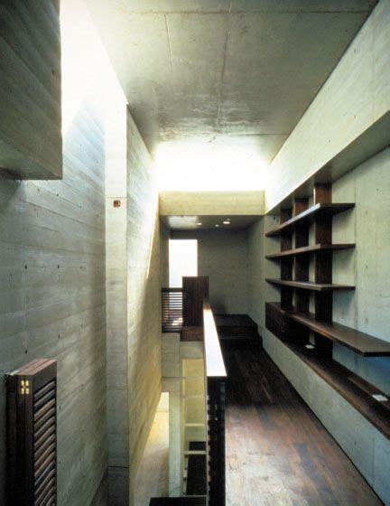 house design ggg casa ggg ciudad de m 233 xico arquitecto alberto kalach desarrollo taller de arquitectura x