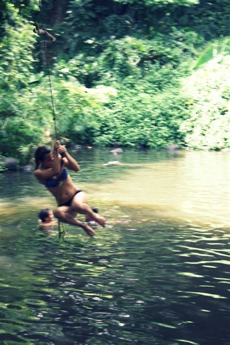 swing swing swing on a summer day 111 best rope swings images on pinterest rope swing
