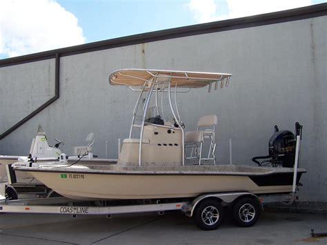 skiff boat accessories carolina skiff boat accessories electrical schematic