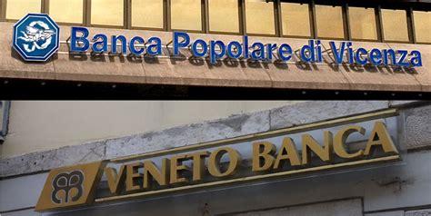 banca risparmio veneto intermarketandmore economia trading intermarket e