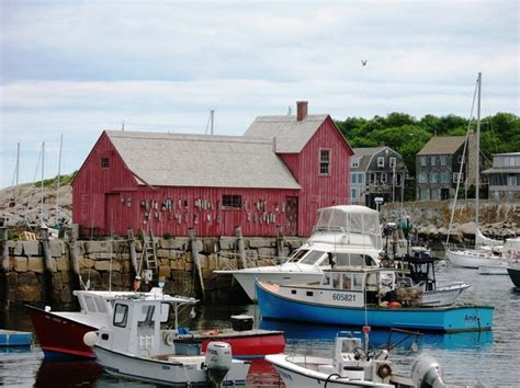 cape cod lobster shacks 16 best images about lobster shacks around the world on