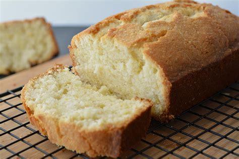 eggless cake eggless cake recipe