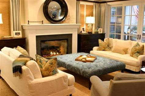 alternative ideas for formal living room living room new formal living room design ideas alternative formal living room ideas modern