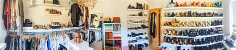 Ankleidezimmer Klein Ideen by Ankleidezimmer Ankleideraum Modeblog Fashionblog
