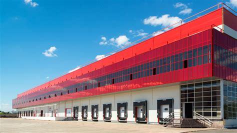 costruzioni capannoni industriali capannoni industriali ferraloro energia costruzioni