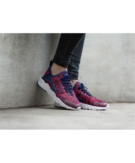 nike air knit trainer nike air huarache ultra knit jacquard loyal blue