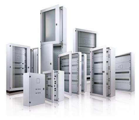 armadi per quadri elettrici armadi elettrici per quadri elettrici lafer