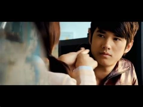 quotes film thailand my true friend mario maurer my true friend friends never die eng sub