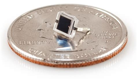 bpw34 photodiode diodes learn sparkfun