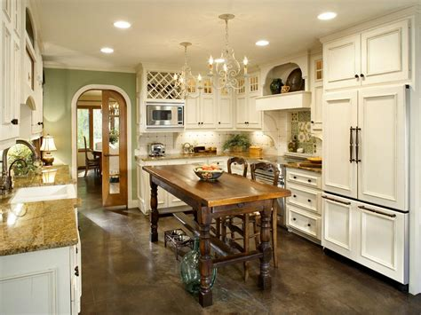 french country kitchen colors french country kitchen table design ideas mykitcheninterior