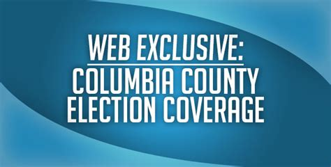 Columbia County Property Tax Records Ga Columbia County Tax Commissioner Pdf