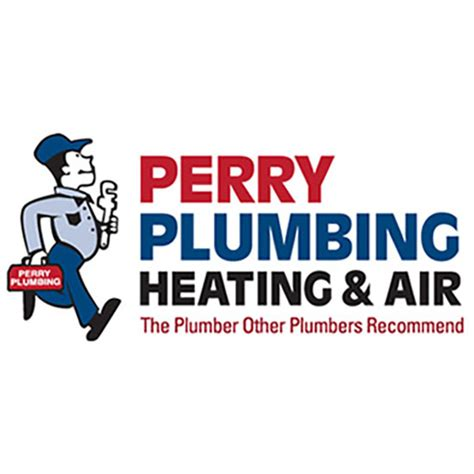 Perry Plumbing And Heating perry plumbing heating air in national city ca 619