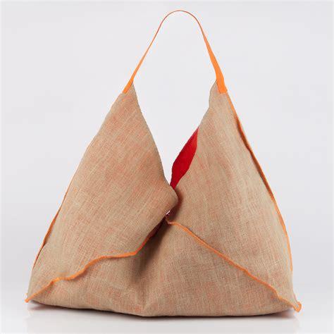 Totebag Tob 3827 neon bag fashion handbags