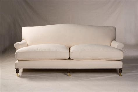george sherlock sofa extended mac sofa 7ft 2 seater