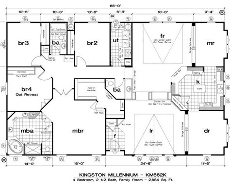 floor plans for my home 38 best looking for homes images on pinterest mobile