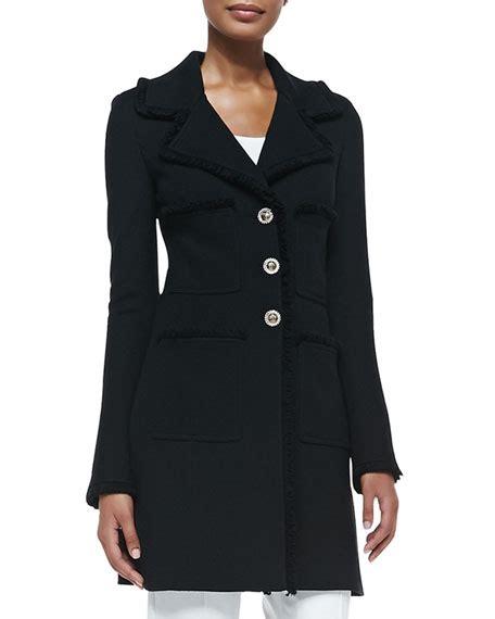 Caviar Shoo Kaskus st jacket caviar sweater vest