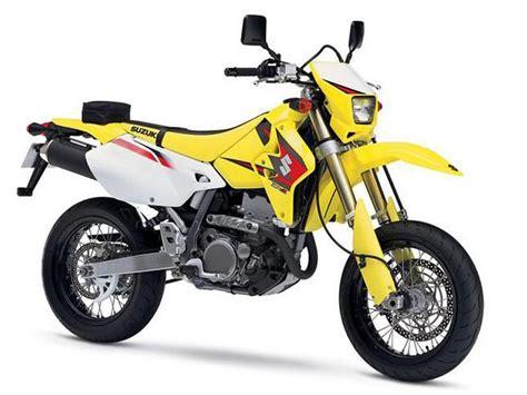 2000 Suzuki Drz 400 Specs 2000 Suzuki Dr Z 400 E Moto Zombdrive