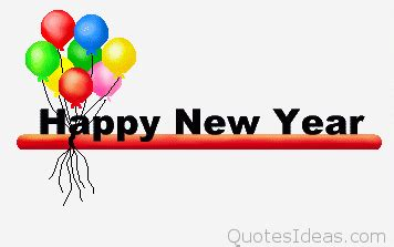 new year clip 2015 free clip happy new year 2016