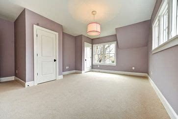 Mauve Kitchen Walls by Sherwin Williams Chaise Mauve 6016 My Future House