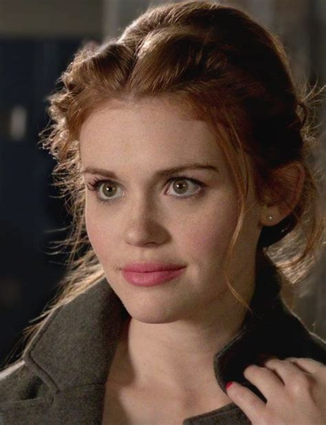 lydia hairstyle 17 best images about hollen roden on pinterest scarlett