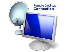 copy large files 2gb using windows remote desktop