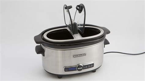 Kitchenaid Cooker Reviews kitchenaid artisan cooker ksc6222ss cooker