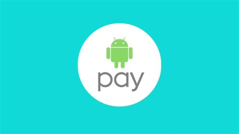 Android Pay by Inc Nasdaq Googl Android Pay Its Debut
