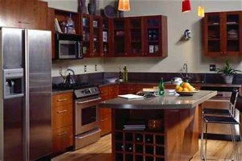 average cost to refinish cabinets average cost staining kitchen cabinets