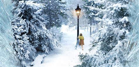 Diy Painting Kristik Singa Narnia the make escape winter craft november 27th